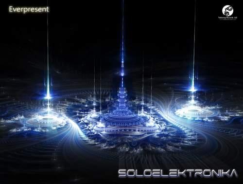 EVERPRESENT - Soloelektronika