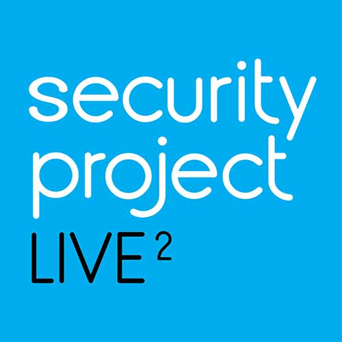 SECURITY PROJECT - Live 2