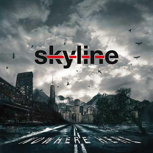 SKYLINE - Nowhere Here
