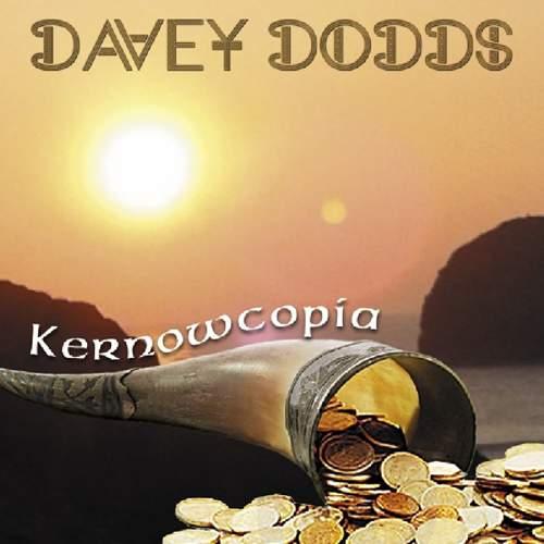 DAVEY DODDS - Kernowcopia