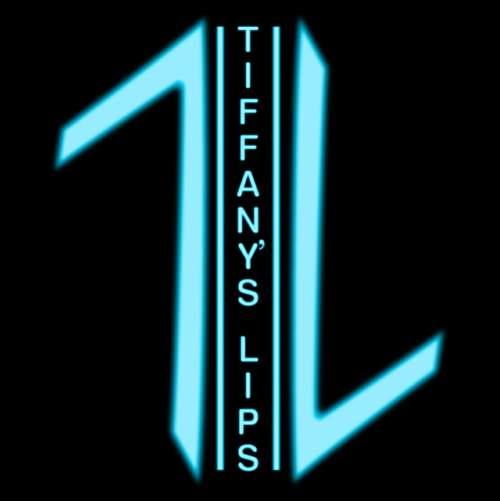 TIFFANY'S LIPS - F1rst
