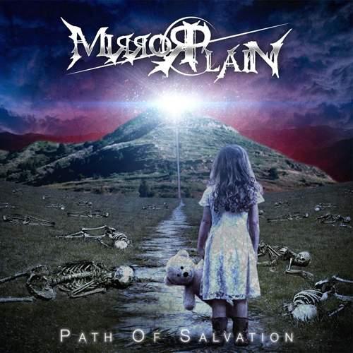 MIRRORPLAIN - Path Of Salvation