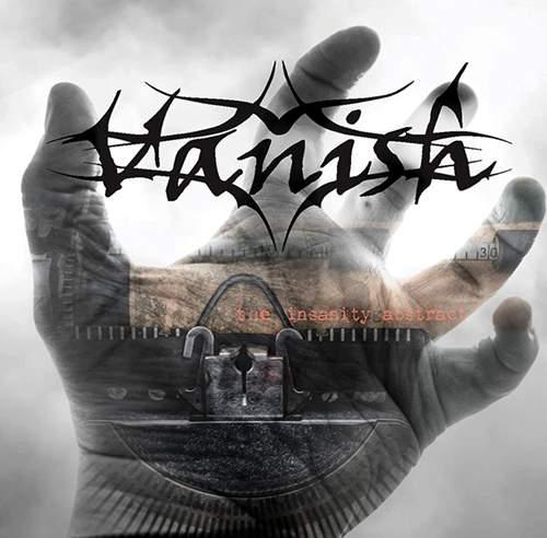 VANISH - The Insanity Abstract