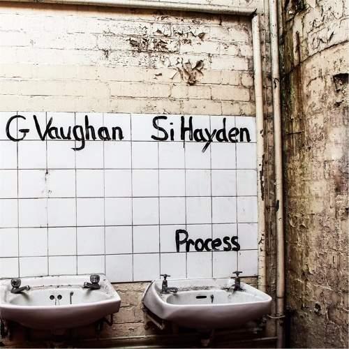 G VAUGHAN & SI HAYDEN - Process