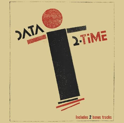 DATA - 2-Time