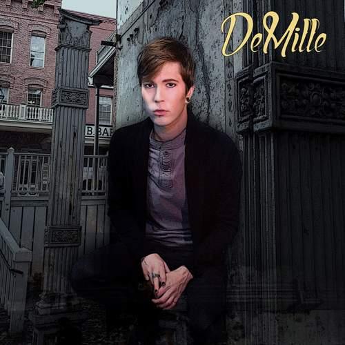DeMILLE - DeMille