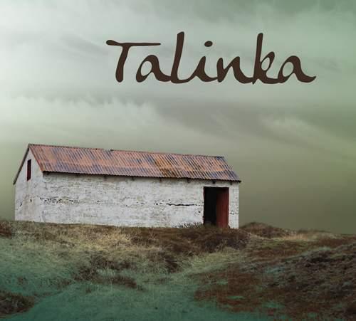 TALINKA - Talinka