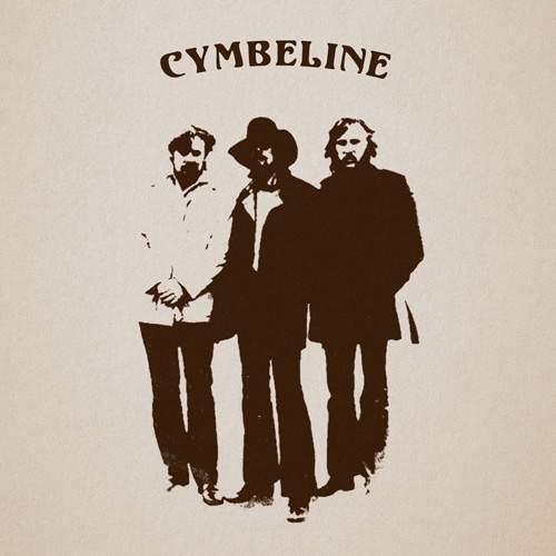 CYMBELINE - 1965-1971