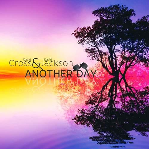 DAVID CROSS & DAVID JACKSON - Another Day
