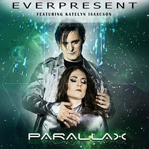 EVERPRESENT - Parallax
