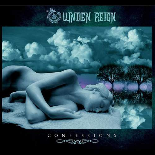 LUNDEN REIGN - Confessions