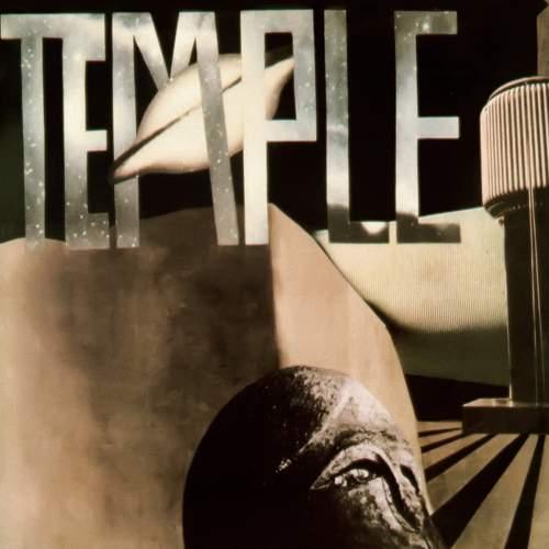 TEMPLE - Temple