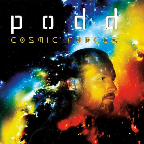 PODD - Cosmic Forces