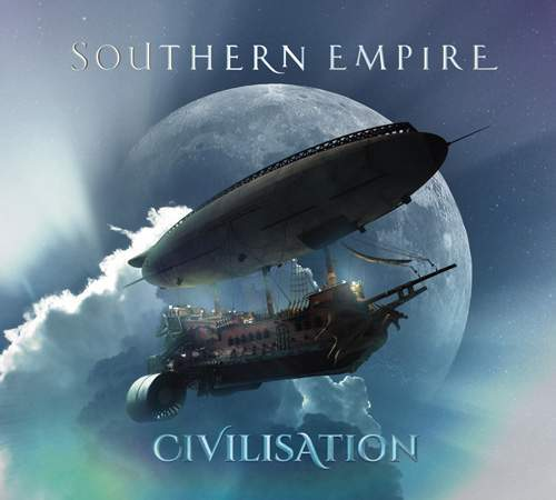 SOUTHERN EMPIRE - Civilisation