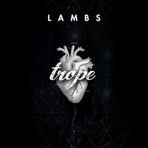TROPE - Lambs