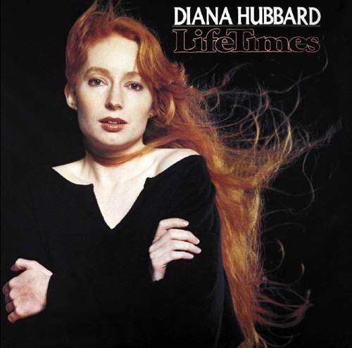 DIANA HUBBARD - LifeTimes