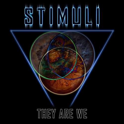 STIMULI - They Are We