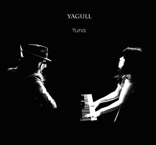 YAGULL - Yuna