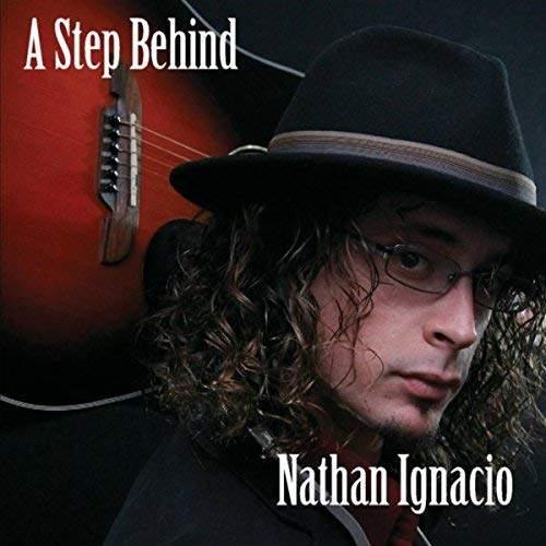 NATHAN IGNACIO - A Step Behind