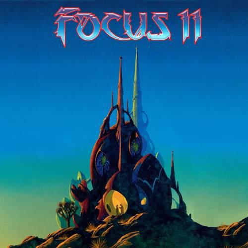 FOCUS - 11