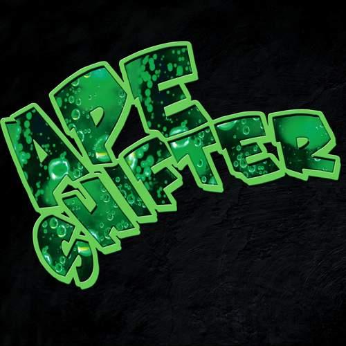 APE SHIFTER - II