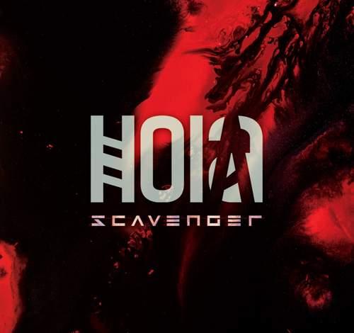 HOIA - Scavenger