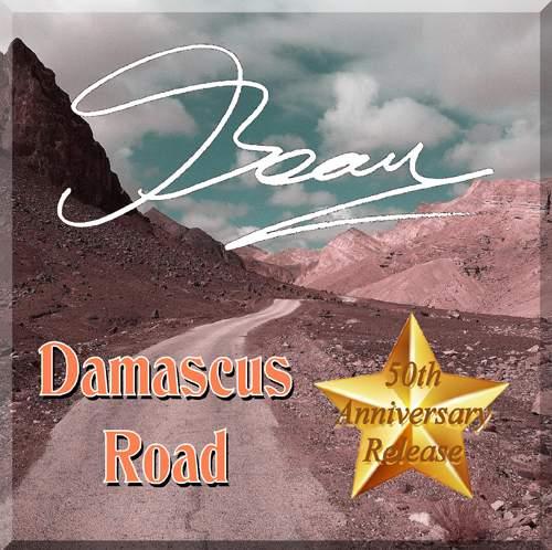 BEAU - Damascus Road