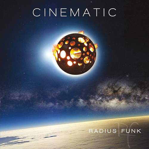 RADIUS FUNK - Cinematic